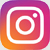 Instagram Novus Optik