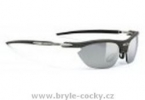http://www.bryle-cocky.cz/eshop-rudy-project-rydon-ii-impactx-carbon-51-1004